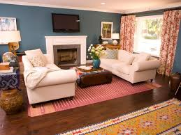 Red And Blue Living Room Living Room Best Red Living Room Ideas Elegant Living Room Ideas