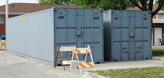 Used Shipping Containers For Sale Prices Interior Storage Container House Sea Containers Shipping