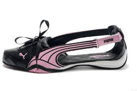 puma shoes pink and black. appropriate fit puma sandals iii women\u0027s shoes black pink,puma shorts,puma online store,uk cheap sale pink and