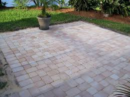 modern concrete patio. Outdoor:Patio Ideas Modern Pavers Paver Patios Orlando In Outdoor Extraordinary Images Designs 40+ Concrete Patio C