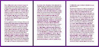 Transitional Words For Argumentative Essay Argumentative Essay Transition Words The Laundry Center