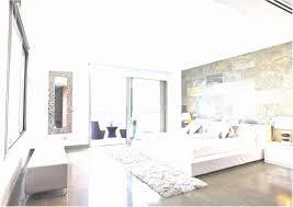 Wohnung Tapeten Ideen Schön 20 Einzigartig Tapeten Schlafzimmer