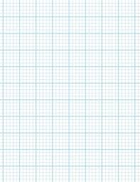 Large Graph Paper Printouts Magdalene Project Org