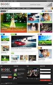 blogger seo friendly templates 30 best seo blog templates free premium themes free premium