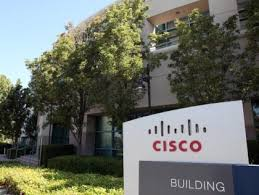 cisco office san francisco. Cisco Office San Francisco