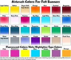 Interlux Paint Chart Marine Paint Colors Blue Interlux The Home Depot