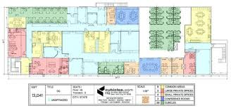 office planning tool. office electrical layout plan pdf examples open planning tool