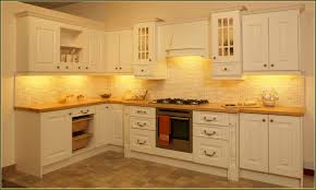 Beige Kitchen kitchen calming cream kitchen cabinets with strong beige nuance 3341 by guidejewelry.us