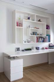 34 Luxuriös Ikea Kinderzimmer Schrank Haus Innen