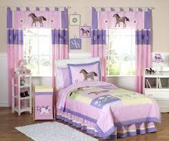 horse bedding for girls for teen