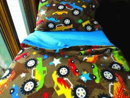 Toddler Bedding Sets For Boys Toddler Bedding Boys