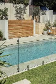 Medium Pool Designs Medium Size Swimming Pools Pool In 2019 Swimming Pools