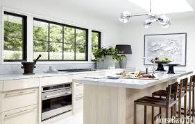 Kitchen Design Ideas For Medium Kitchens kitchen innovative modern