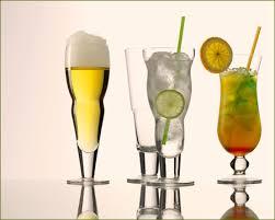 Liquerur, Beer & Bar