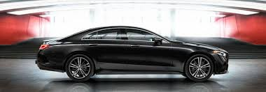 Find over 100+ of the best free mercedes images. 2020 Mercedes Benz Cls Offers Top Safety Rating Thanks To Long List Of Advanced Features