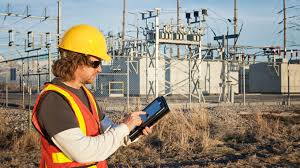 4 New Mobile Link Features For Utilities Field Crews