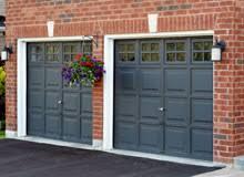 coastal garage doorsMorehead City NC  Garage Door Contractor 28557  Coastal Garage