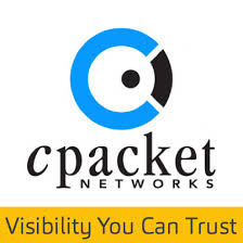Cpacket is the next generation of distributed network performance monitoring, providing complete packet inspection across your entire network. Cpacket Networks Home Facebook