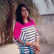 Dewanshi Patel - Digital Marketing Executive - Rigel Networks | XING
