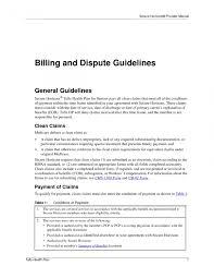 Payment Arrangement Letter Cms Templates Professional Agenda Templates