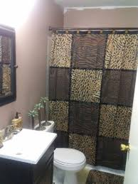 Home Depot Bathroom Colors With Wall Colors For Bathrooms  GJ What Color To Paint Bathroom