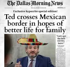 Image result for flyin Ted