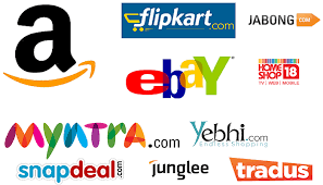 Image result for online shopping images