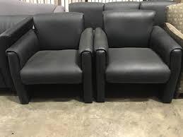 office sleeper. Office Sleeper Sofa. Full Size Of Sofas:office Furniture Sofa Black Leather Loveseat A