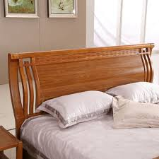 Chinese bedroom furniture Chinese Style Buy New Chinese Bedroom Furniture Solid Wood Furniture 18 Meter High Container Double Bed Wood Bed Marriage Bed 15 Chinese In Cheap Price On Madeinchinacom Buy New Chinese Bedroom Furniture Solid Wood Furniture 18 Meter