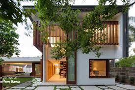 interior design in sri lanka rm perera