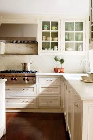 Kitchens Archives BuyerSelect