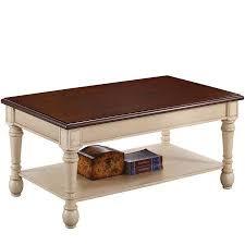 home coffee table rectangle coffee