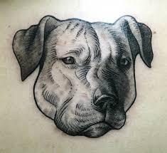 Tetování Dárek Co Se Musí Umět Darovat Artikl