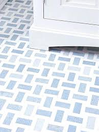 blue bathroom floor tiles. Bathroom Floor Tiles Blue Ceramic Tile For 1 2 3 Paint Home Depot .