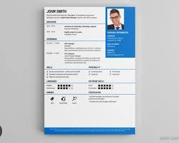 Create My Resume Free Online Resume Free Resume Generator Online Astounding Free Resume 44