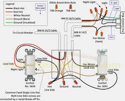 3 way switch wiring diagram junction box load in middle line at 3 way switch wiring diagram junction box load in middle line at one switch