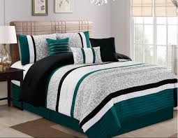 bedroom furniture black and white. Full Size Of Bedroom:target Twin Bedding White Grey And Teal Bedroom Yellow Gray Large Furniture Black