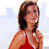 Sandra Bullock ขัดขวาง Stalker อีกประเภทหนึ่ง 🌟🌟🌟   May, 2021