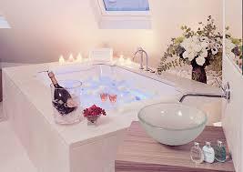 bathroom romantic bath couple romantic big bath tubs
