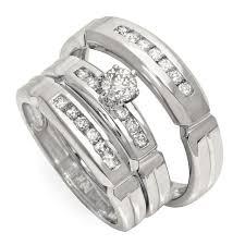 wedding rings trio wedding ring sets zales bridal set jewellery Wedding Band Sets Zales large size of wedding rings trio wedding ring sets zales bridal set jewellery wedding band wedding band sets zales