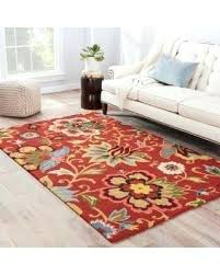 area rugs clearance and their benefits com 9x12 furniture mall singapore bugis