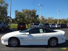 100+ Review 2002 Z28 Hp with 2002 Chevrolet Camaro Overview ...