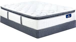mattress in a box costco. Mattress Costco Sets Twin Xl Setscostco For Box Spring Inspirations 13 In A