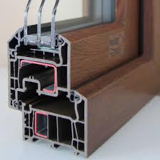 Brügmann Fenster