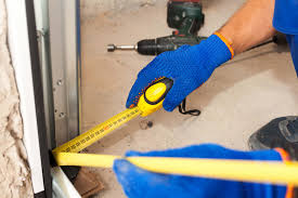 installation garage door garage door screen there s no need to be worried about the expenses you think you might spend when