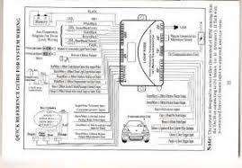 2006 hyundai accent wiring diagram images hyundai tiburon wiring 2006 hyundai accent stereo wiring diagram