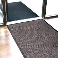 commercial kitchen mats. Unique Commercial Kitchen Mats Commercial Floor For Wood  Floors   On Commercial Kitchen Mats