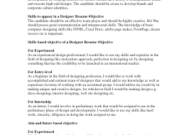 Resume Wonderful Resume Maker Program Cover Letter Examples