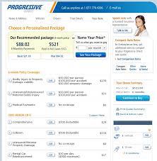 progressive insurance 1800 phone number progressive car insurance claims phone number ace car insurance