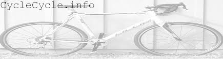 Shimano Compatibility Chart 6600 Shimano Rear Derailleur Compatibility Cyclecycle Info